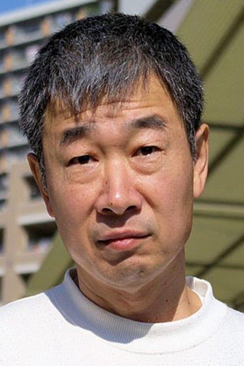 Toshihiko Nakajima