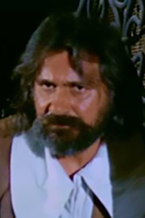 Pasquale Basile