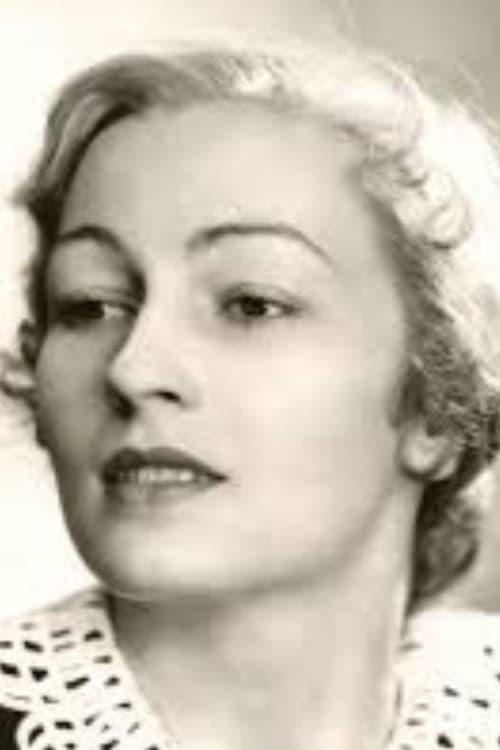 Joyce Arling