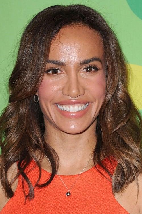 Nina Lisandrello