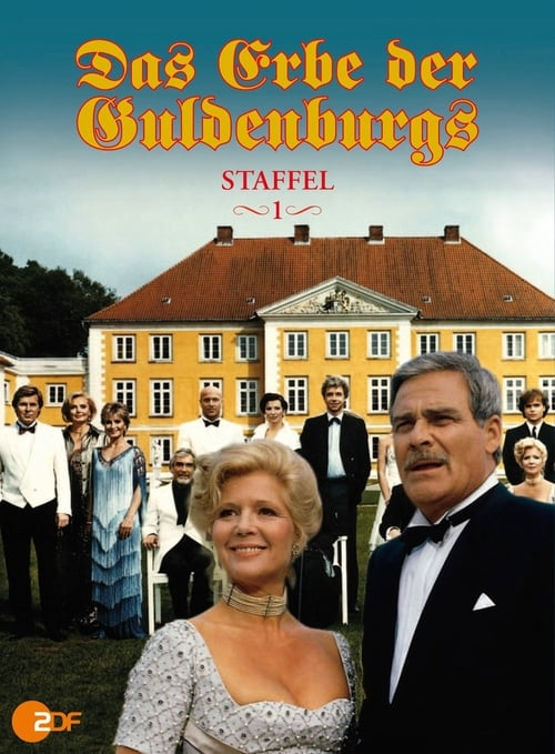 The Legacy of Guldenburgs