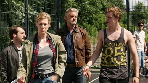 Watch Scene of the Crime S43E29 in English Online Free | HD