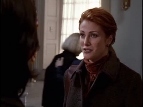 Watch Law & Order: Special Victims Unit S1E13 in English Online Free | HD