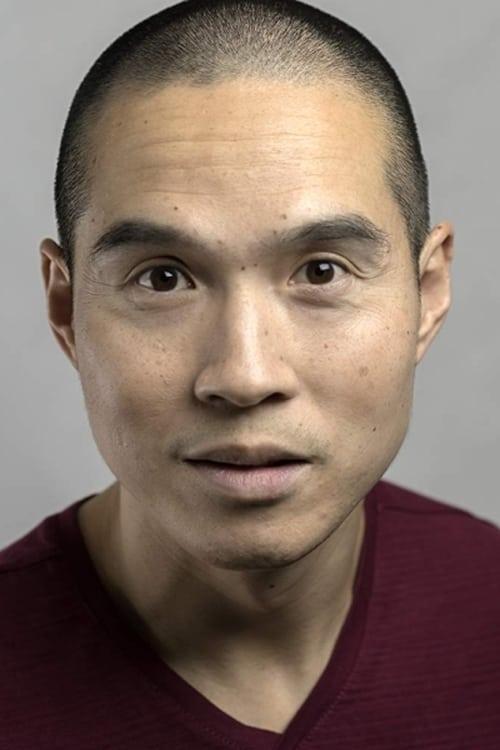 Carlo Yu