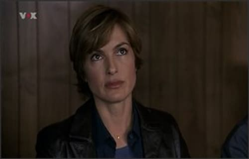 Watch Law & Order: Special Victims Unit S5E11 in English Online Free | HD