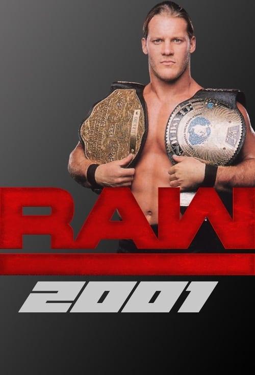 Season 2001