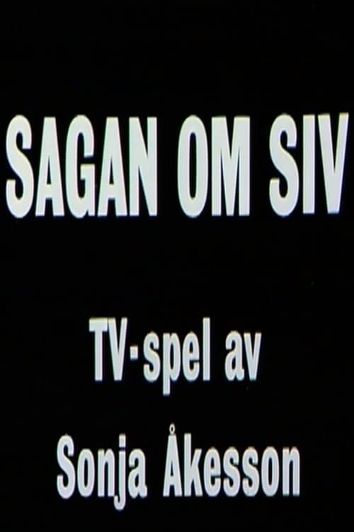 Sagan om Siv
