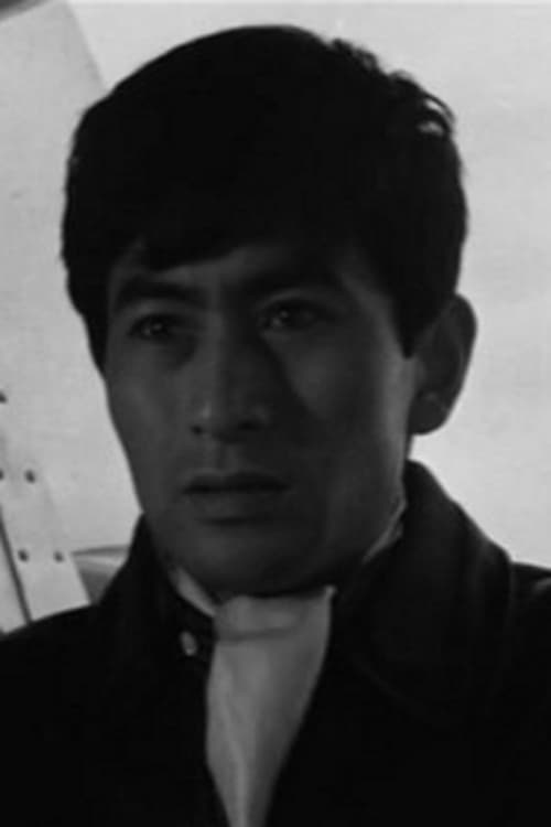 Ichirô Kojima