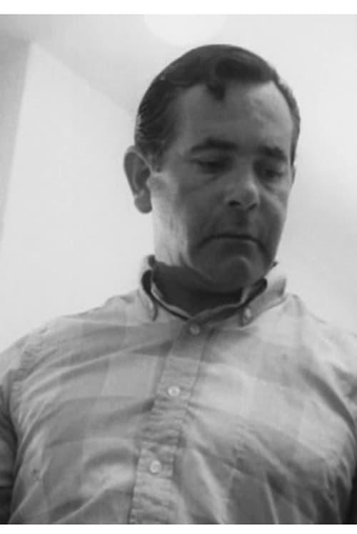 Tony Vorno