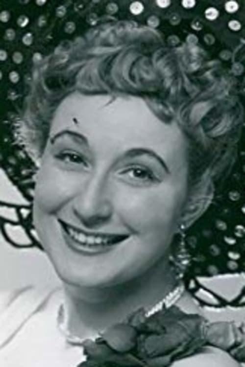 Julie Bernby