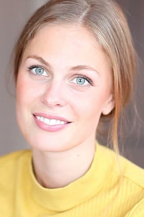 Ida Ursin-Holm