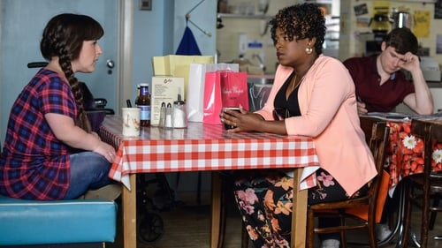 Watch EastEnders S32E117 in English Online Free | HD