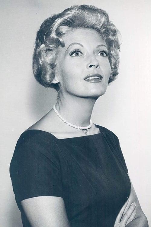 Dorothy Green