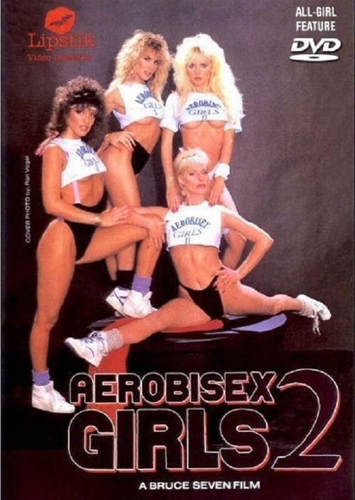 Aerobisex Girls 2