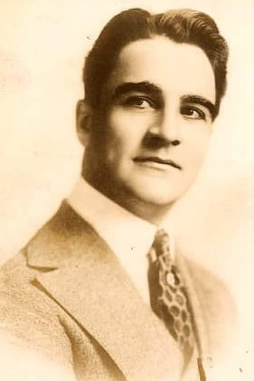 William Desmond