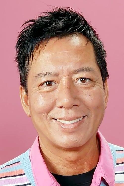 Felix Lok Ying-Kwan