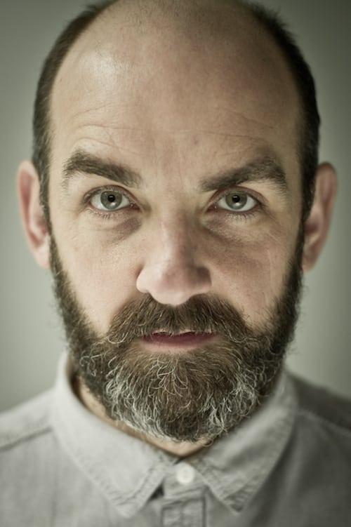 Ian Conningham