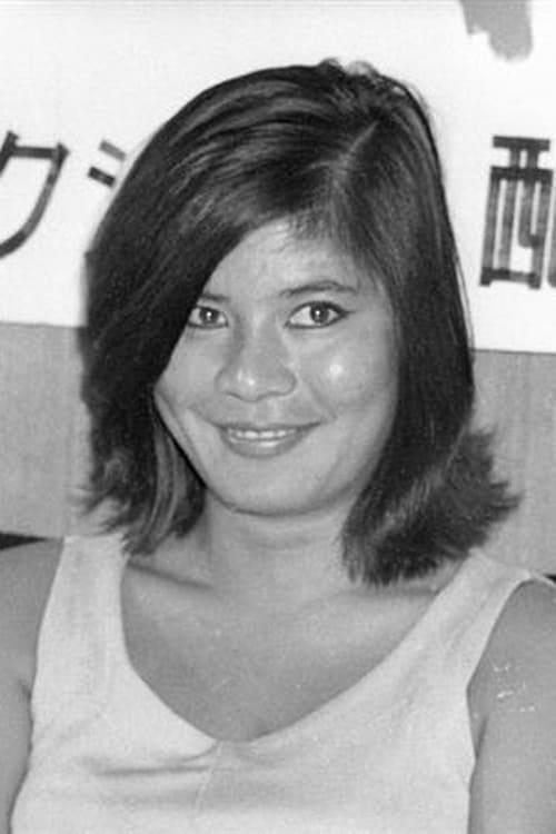 Hideko Okiyama