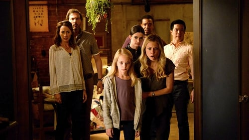 Watch Grimm S6E3 in English Online Free | HD