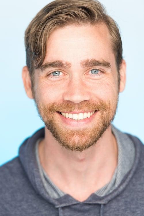 Jacob DeMonte-Finn
