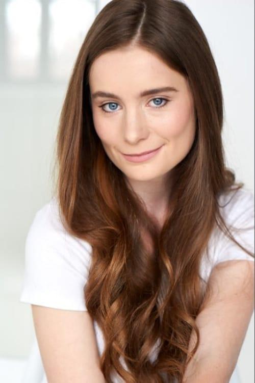 Grace Munro