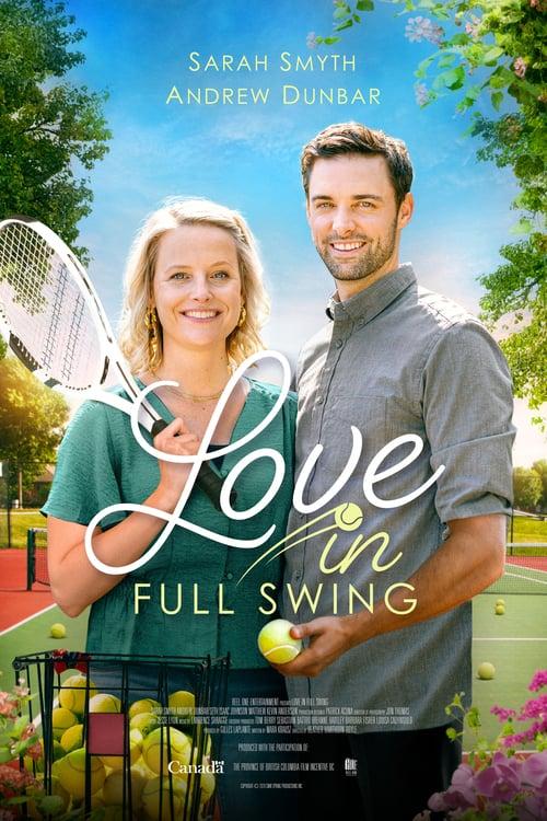 Love in Full Swing