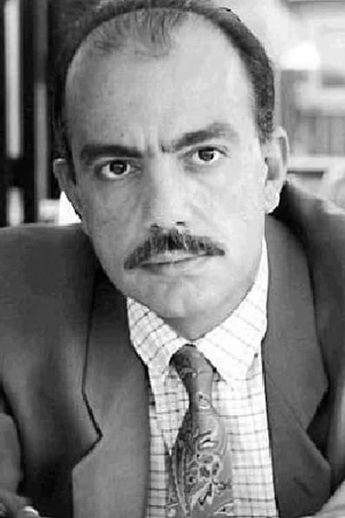 Raffaele Fallica