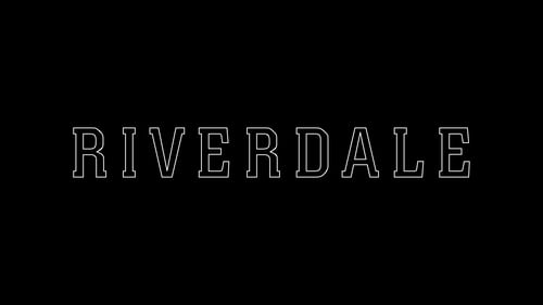 Riverdale Season 5 Episode 4 : Chapter Eighty: Purgatorio