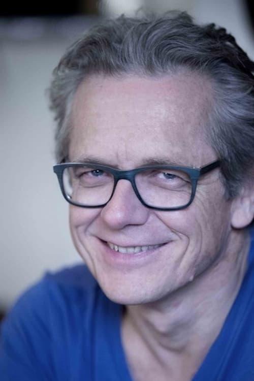 Antoine David-Calvet