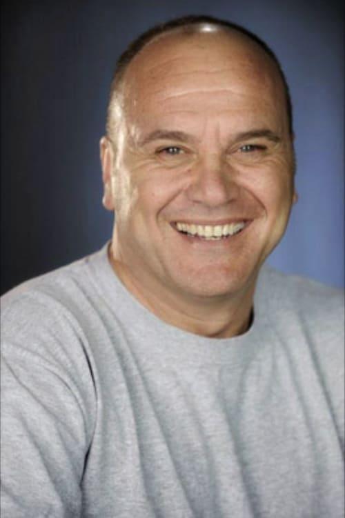 Riccardo Angelini