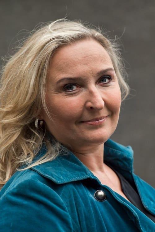 Ragnhild Gudbrandsen