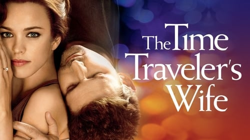 The Time Traveler's Wife Poster