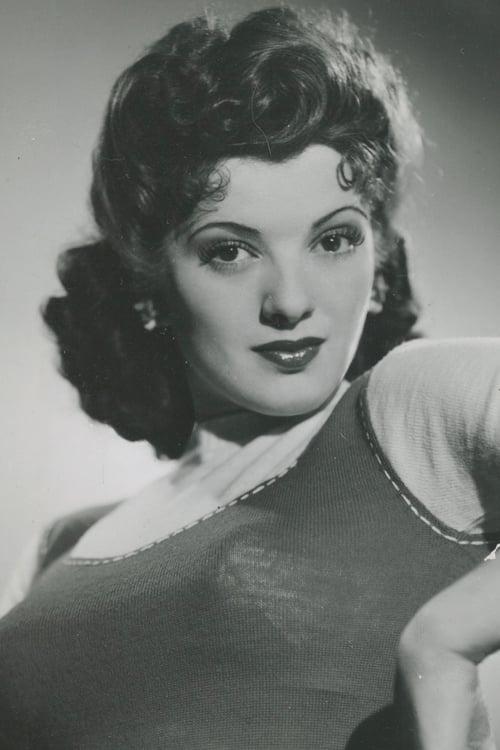 Beryl Wallace