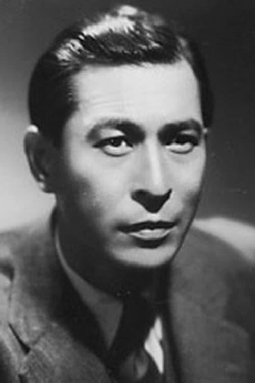 Ichirō Ryūzaki