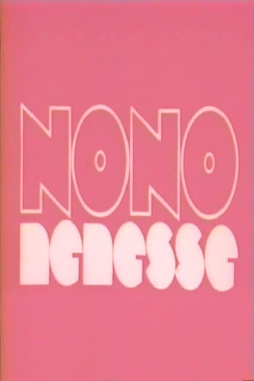 Nono Nénesse