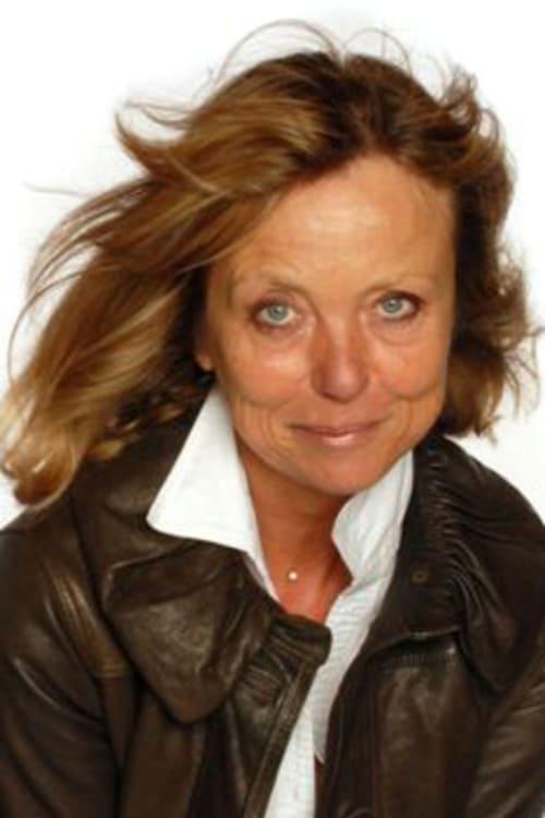 Linda Schagen Van Leeuwen