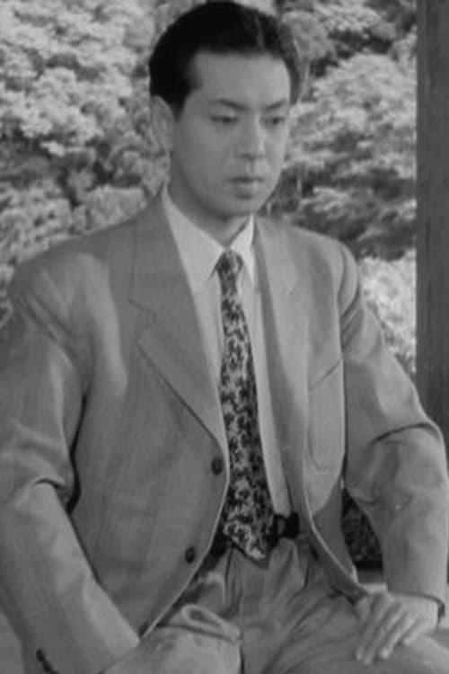 Yûji Hori