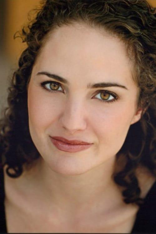 Kate Hurster