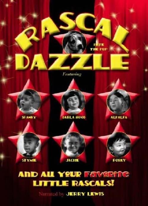 Rascal Dazzle