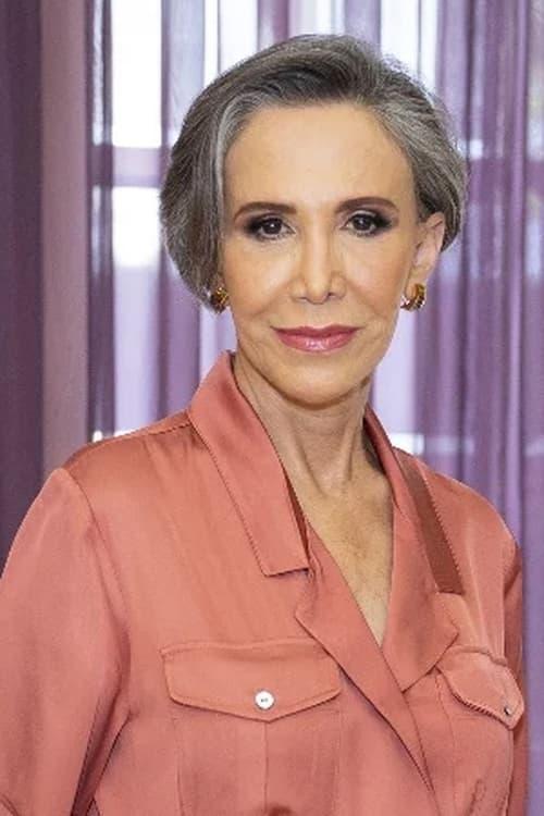 Florinda Meza García