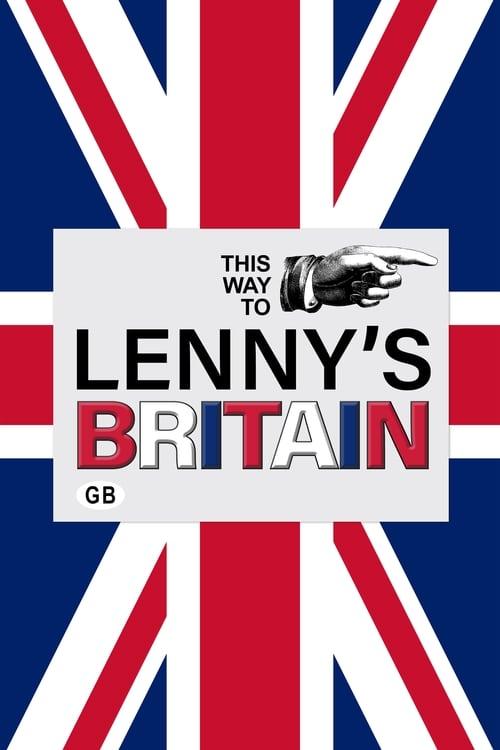 Lenny's Britain