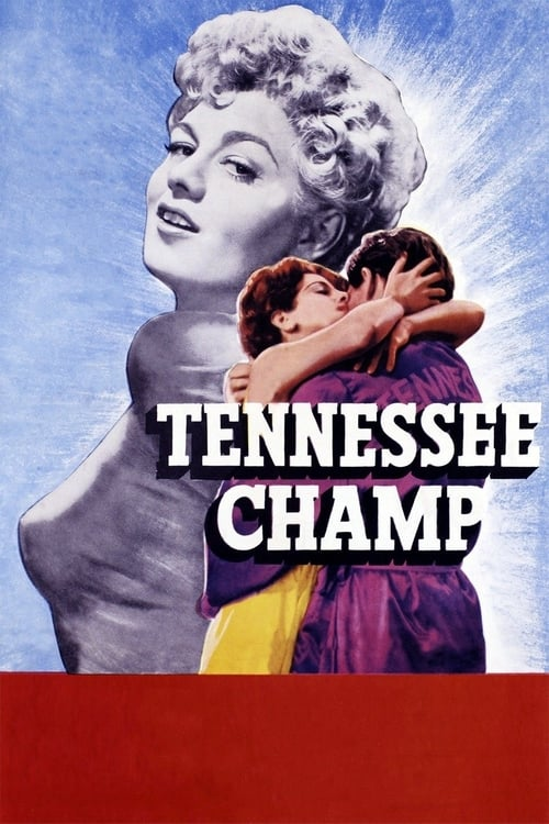 Tennessee Champ