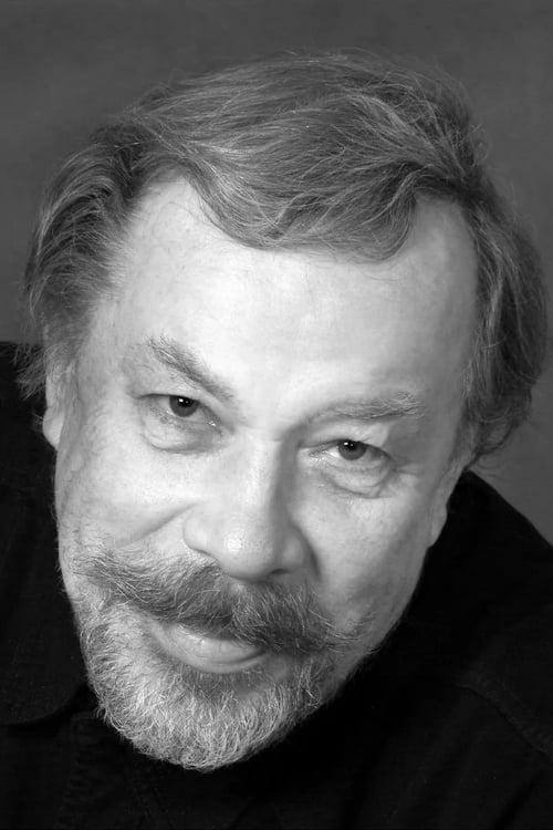 Aleksandr Burmistrov