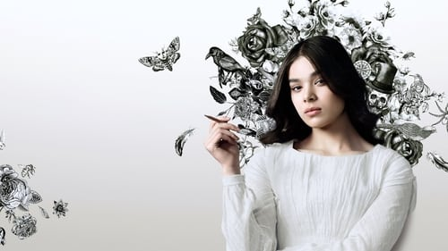 Dickinson Season 1 Episode 5 : I am afraid to own a Body