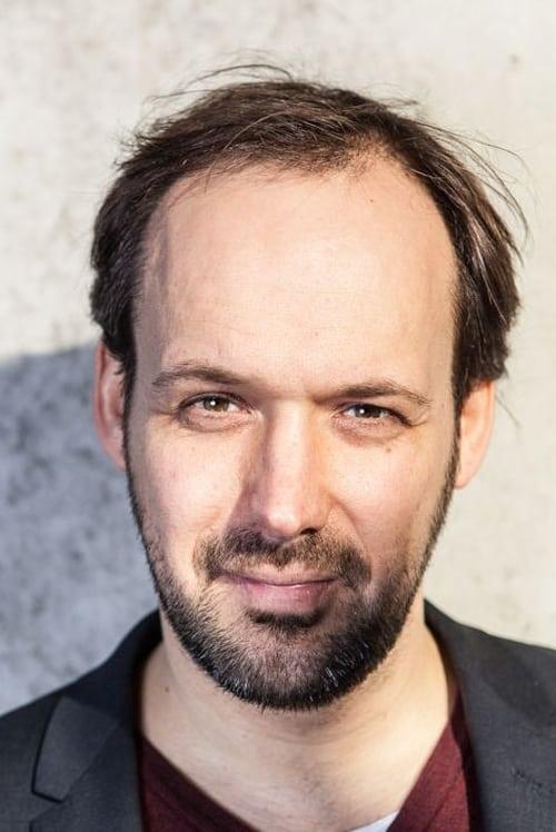 Felix Knopp