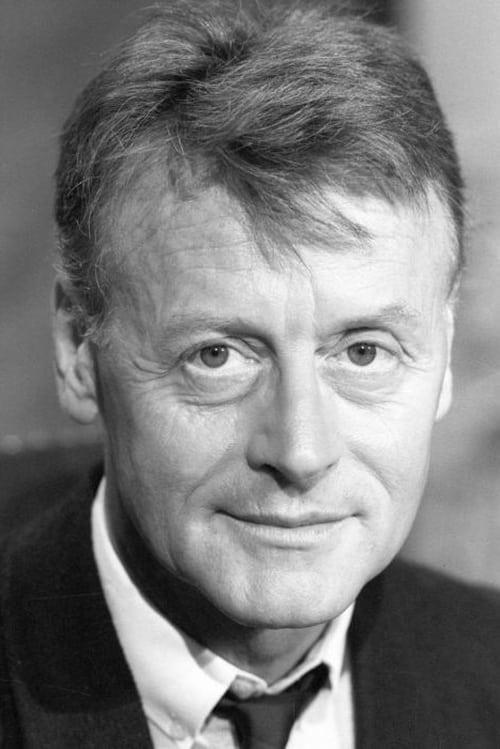 Helmuth Lohner