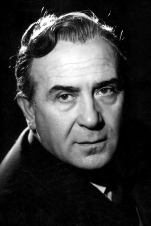 Luigi Pavese