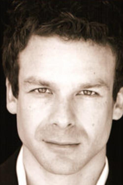 Tobias Slezak