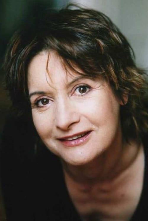 Raphaëline Goupilleau