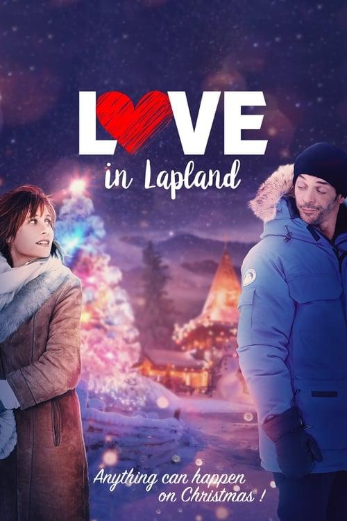 Love in Lapland